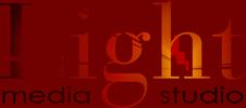 Media Studio Light